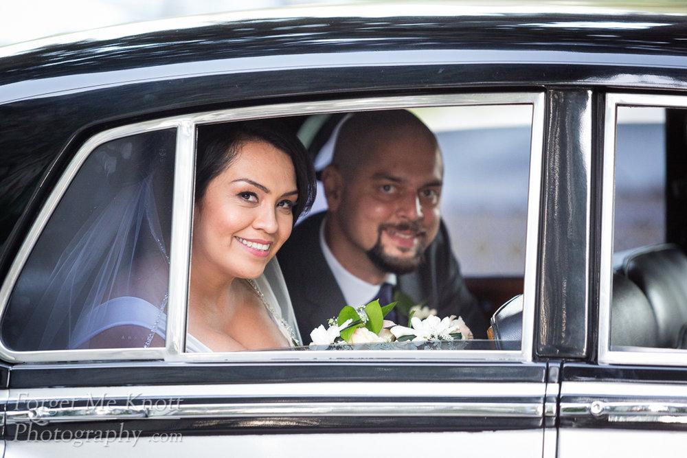 marty_nellie_wedding-100