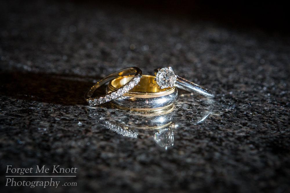 marty_nellie_wedding-106