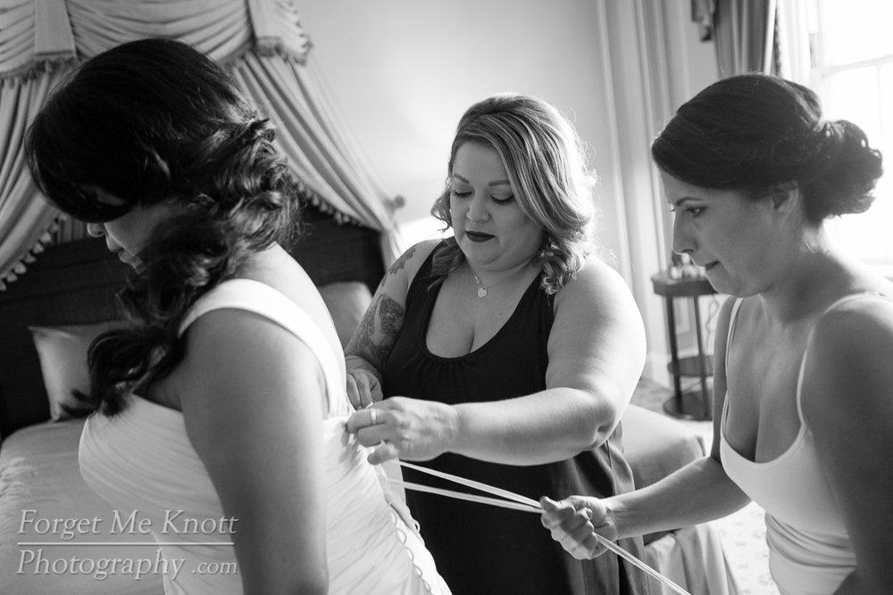 marty_nellie_wedding-24