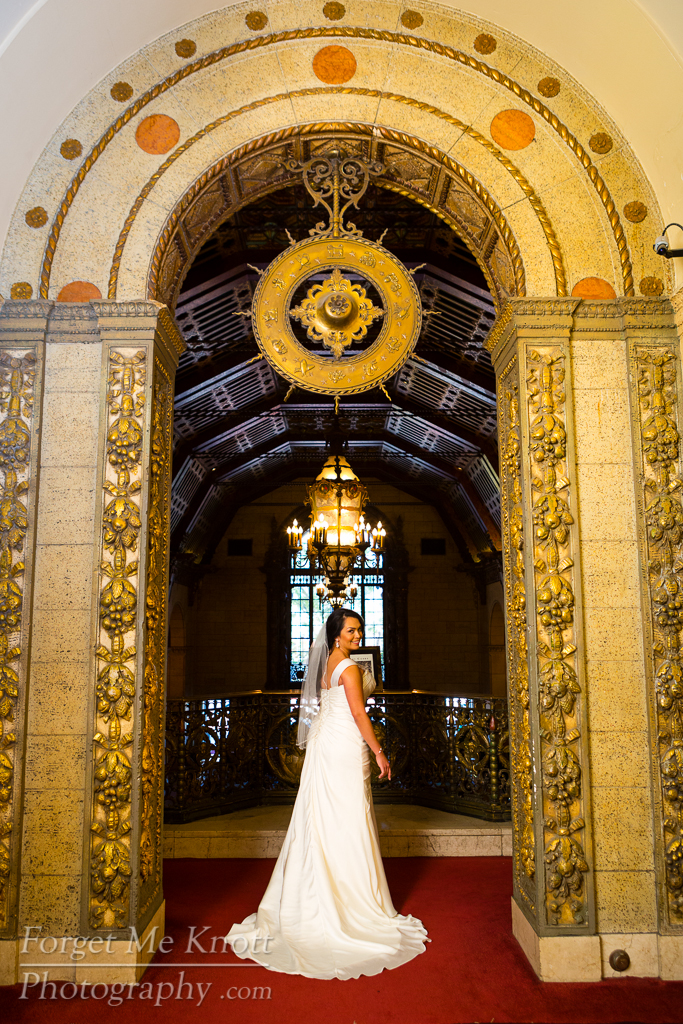 marty_nellie_wedding-35