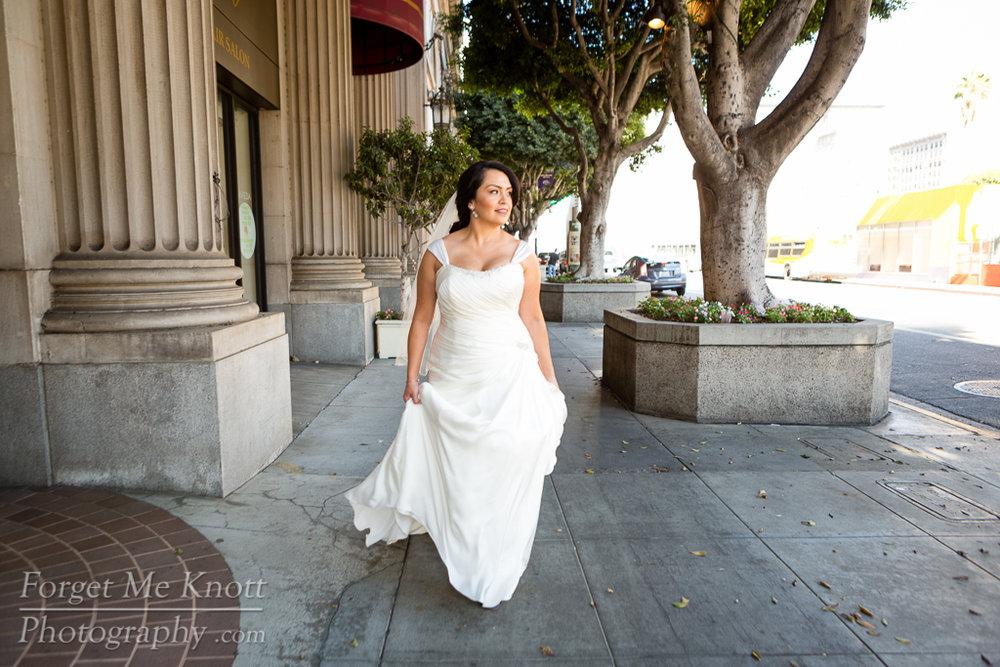 marty_nellie_wedding-38