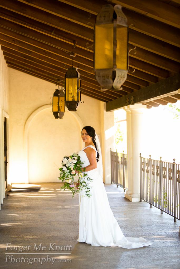 marty_nellie_wedding-39