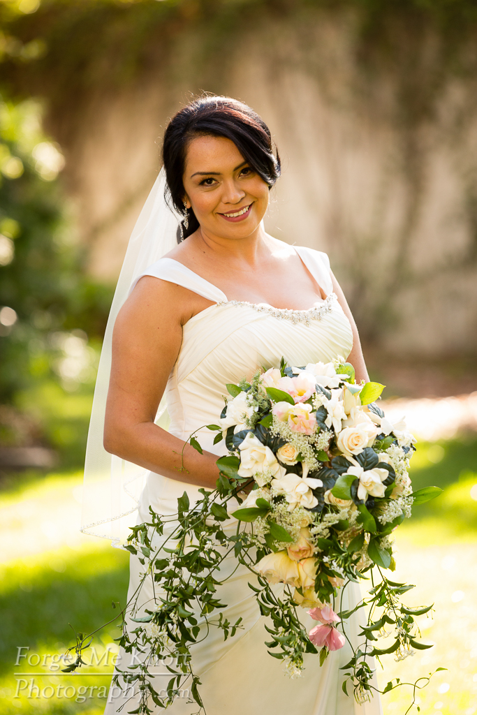 marty_nellie_wedding-46