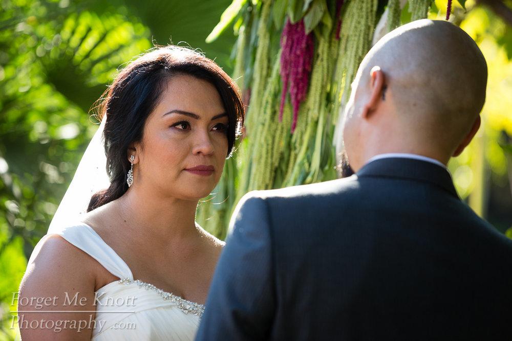 marty_nellie_wedding-58