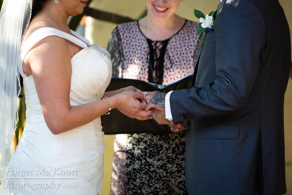 marty_nellie_wedding-63