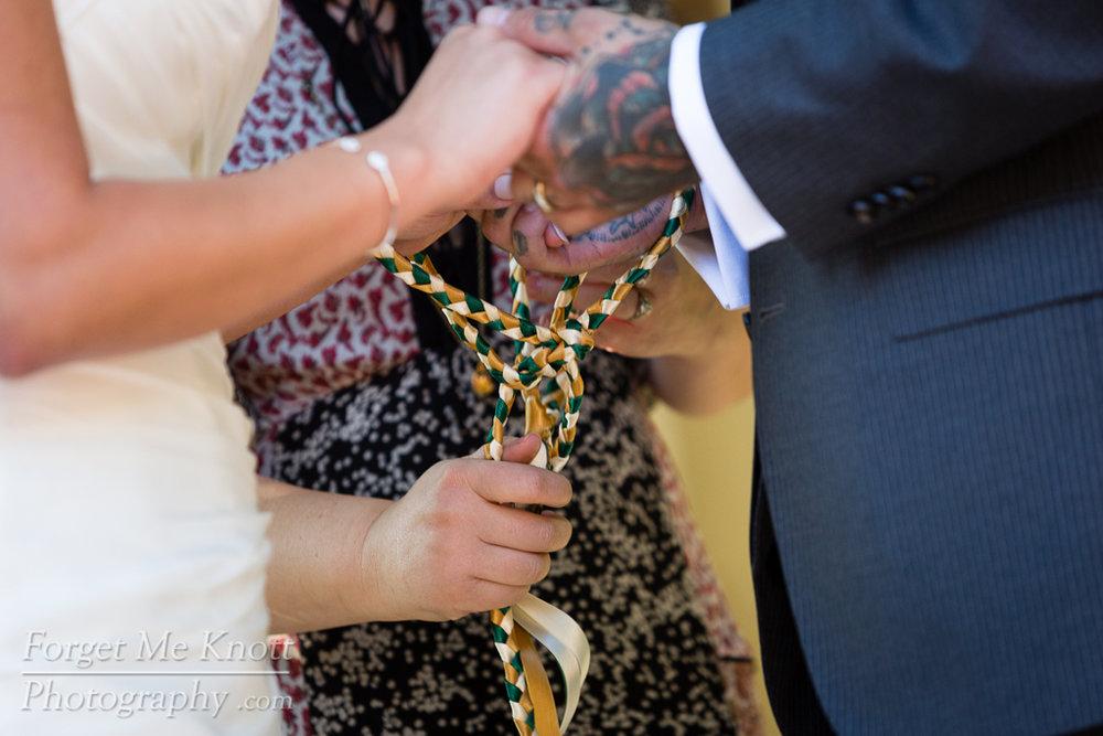 marty_nellie_wedding-68
