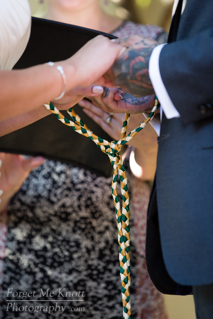 marty_nellie_wedding-72