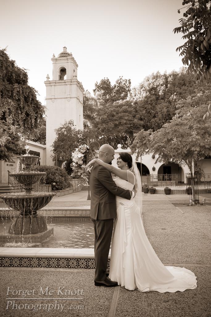 marty_nellie_wedding-79