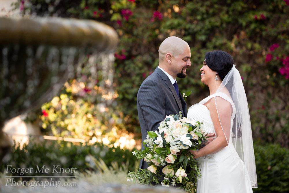 marty_nellie_wedding-81