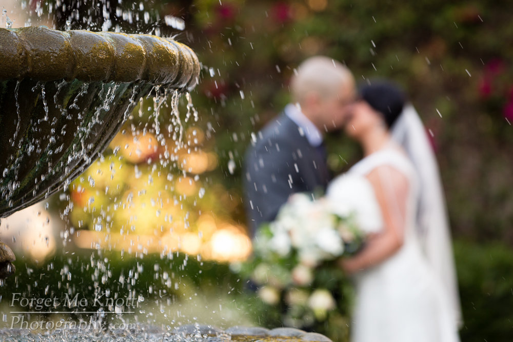 marty_nellie_wedding-82