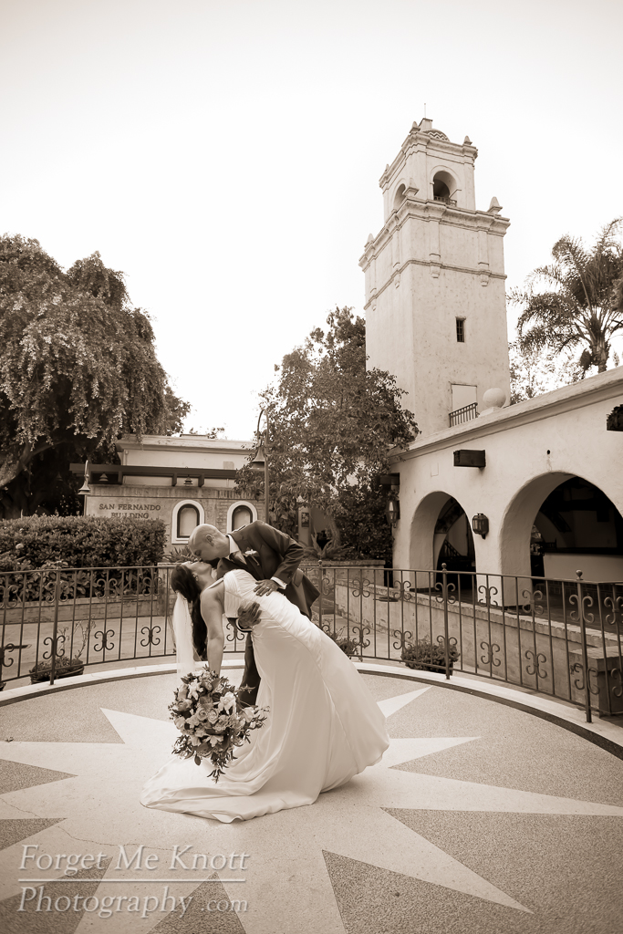 marty_nellie_wedding-88