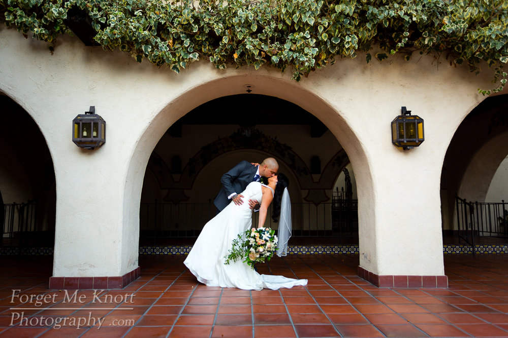 marty_nellie_wedding-93