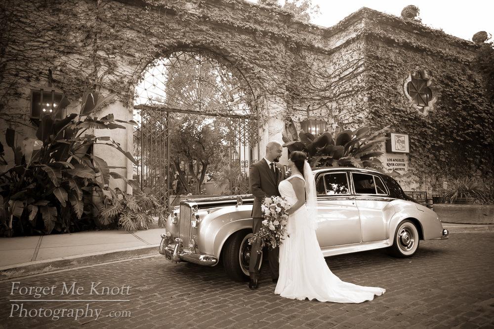 marty_nellie_wedding-99