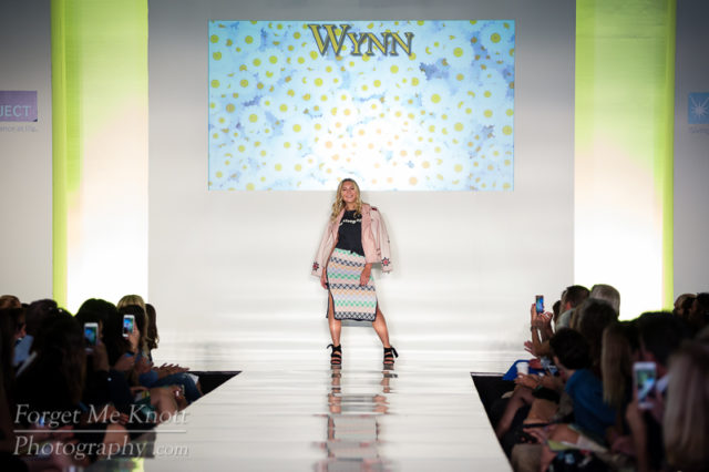 Teen_Project_Fasion_Show-146-640x426.jpg