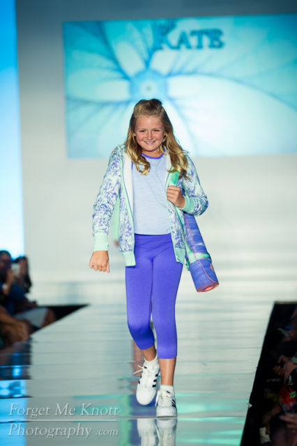 Teen_Project_Fasion_Show-195-426x640.jpg
