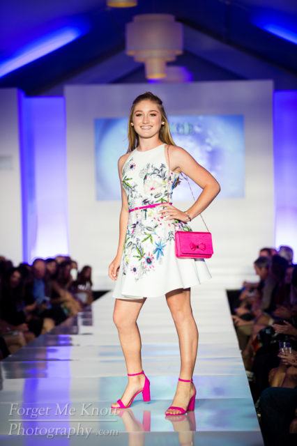 Teen_Project_Fasion_Show-207-426x640.jpg