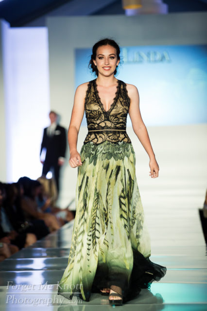 Teen_Project_Fasion_Show-277-426x640.jpg