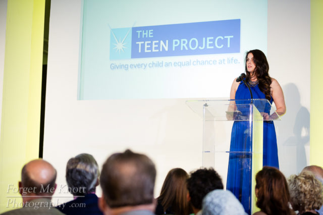 Teen_Project_Fasion_Show-346-640x426.jpg