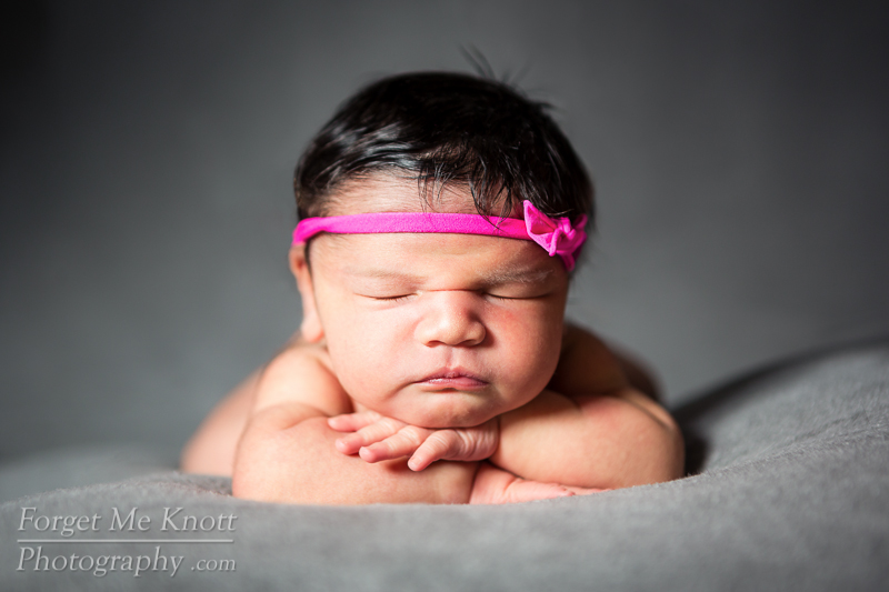 Ezabel_newborn_portraits-10.jpg