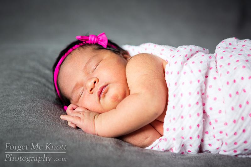 Ezabel_newborn_portraits-25.jpg