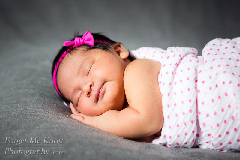 Ezabel_newborn_portraits-27.jpg