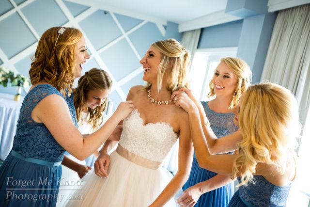Jason_Heather_wedding-13-640x427.jpg