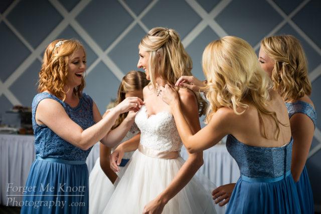 Jason_Heather_wedding-14-640x427.jpg