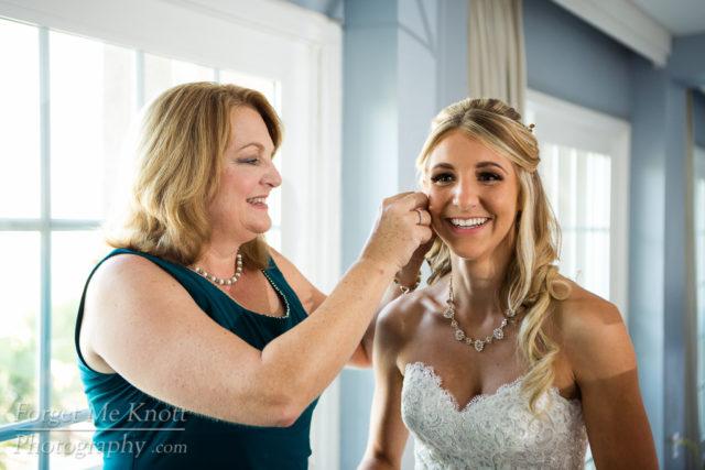 Jason_Heather_wedding-17-640x427.jpg