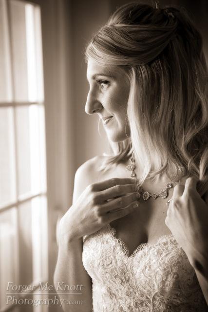 Jason_Heather_wedding-18-427x640.jpg