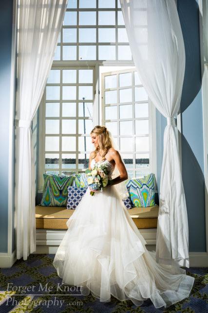 Jason_Heather_wedding-20-427x640.jpg
