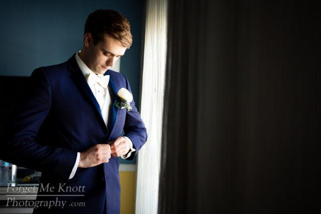 Jason_Heather_wedding-24-640x427.jpg