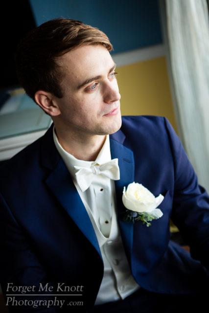 Jason_Heather_wedding-27-427x640.jpg