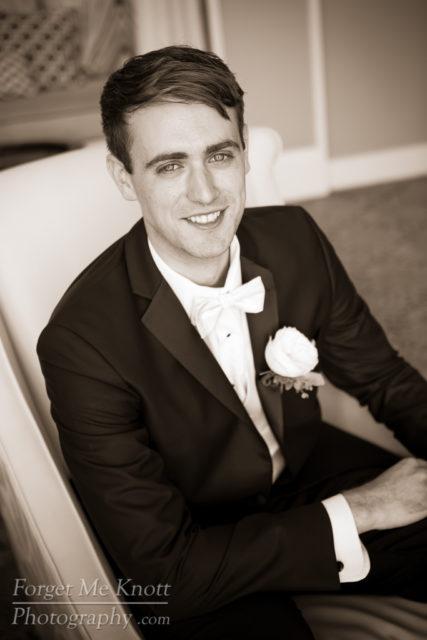 Jason_Heather_wedding-28-427x640.jpg