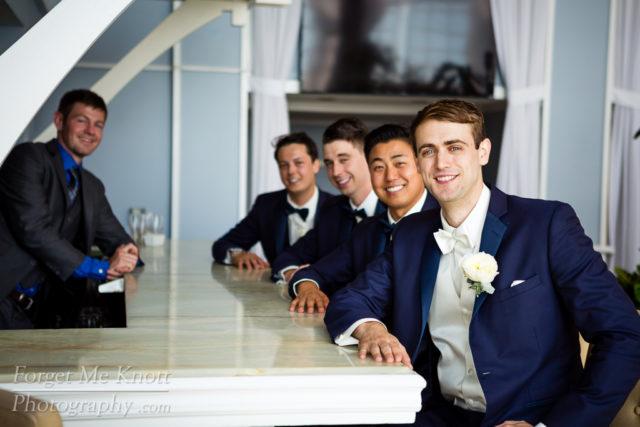 Jason_Heather_wedding-29-640x427.jpg