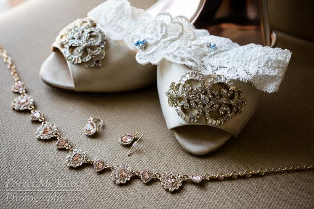 Jason_Heather_wedding-3-640x427.jpg