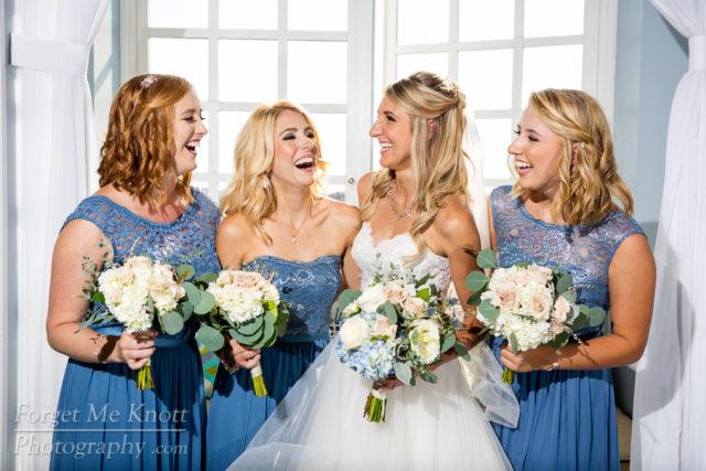 Jason_Heather_wedding-30-640x427.jpg
