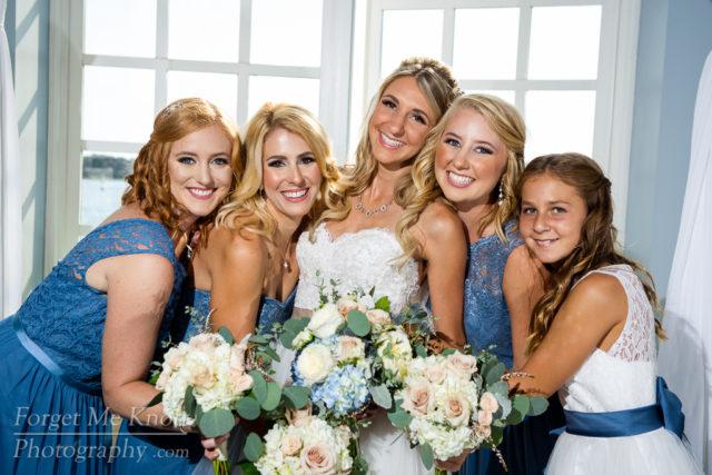 Jason_Heather_wedding-31-640x427.jpg