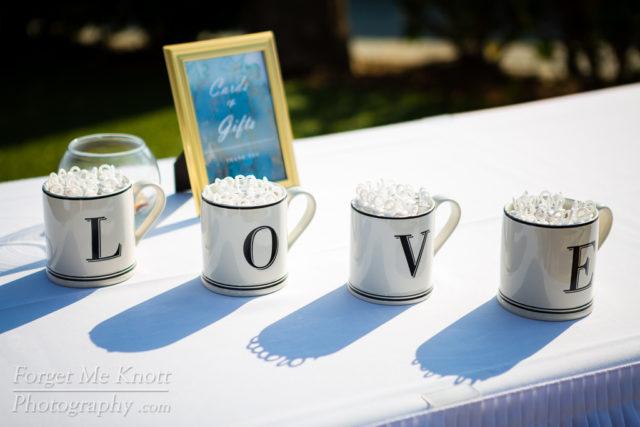 Jason_Heather_wedding-35-640x427.jpg