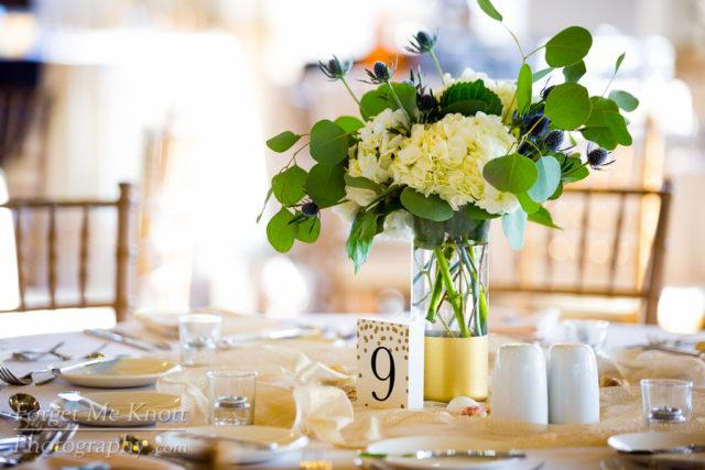 Jason_Heather_wedding-41-640x427.jpg