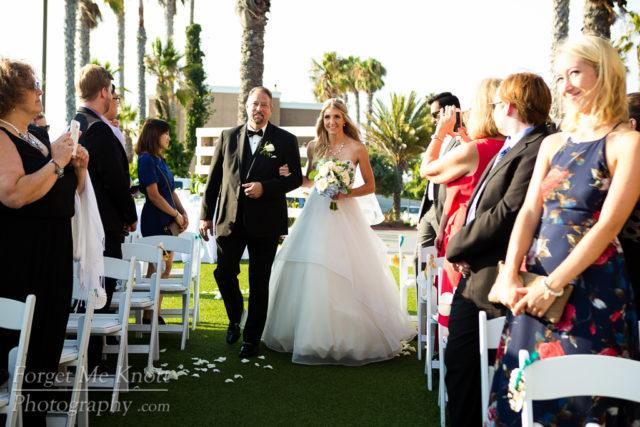 Jason_Heather_wedding-43-640x427.jpg