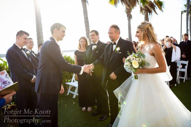 Jason_Heather_wedding-44-640x427.jpg