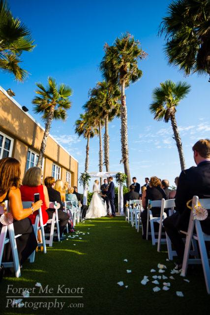 Jason_Heather_wedding-47-427x640.jpg