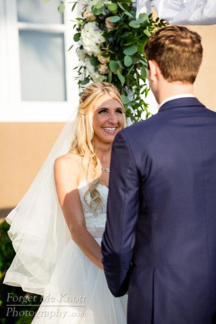 Jason_Heather_wedding-51-427x640.jpg