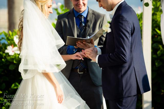 Jason_Heather_wedding-52-640x427.jpg