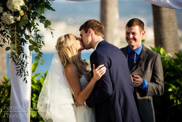 Jason_Heather_wedding-53-640x427.jpg