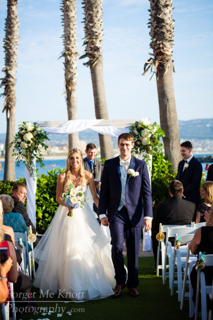 Jason_Heather_wedding-54-427x640.jpg