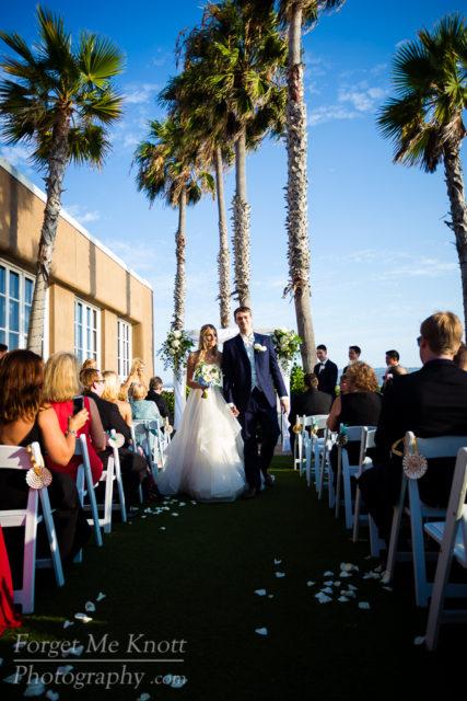 Jason_Heather_wedding-55-427x640.jpg