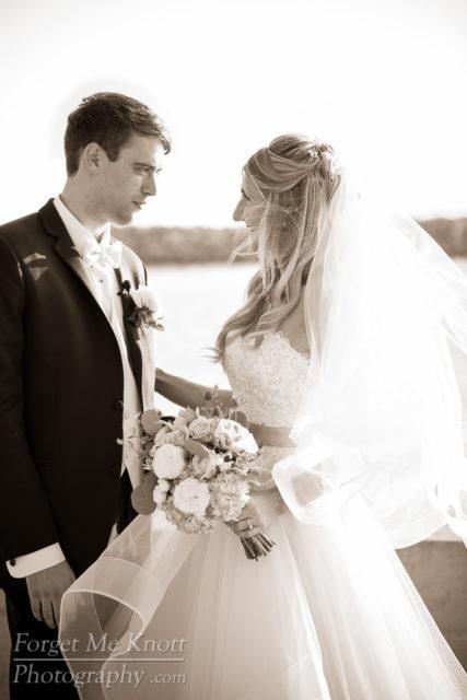 Jason_Heather_wedding-57-427x640.jpg