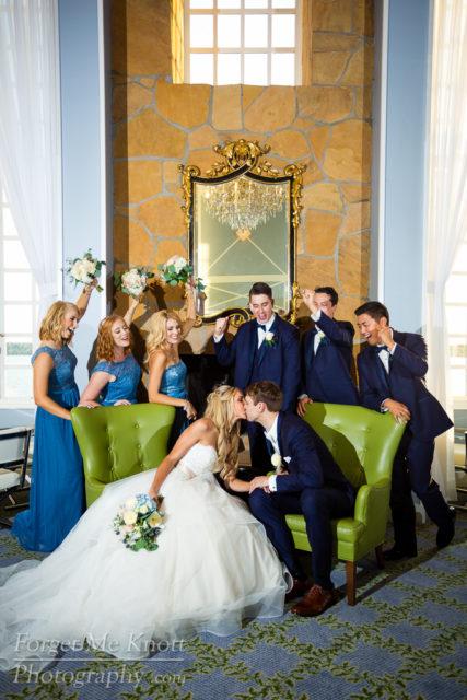 Jason_Heather_wedding-58-427x640.jpg