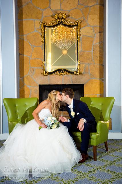 Jason_Heather_wedding-60-427x640.jpg